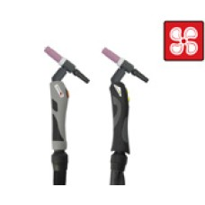 TIG-Torches SP150R