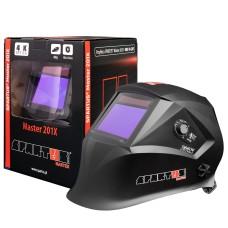 Welding helmet Master201X