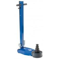 Lufthydraulisk domkraft 40-4 100 - 275 MM.