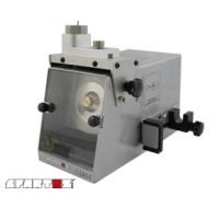 Electrode grinder D90