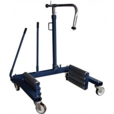 Wheel lift DWD 1202 1.2T