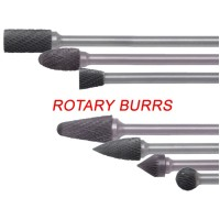Roterande filar (hårdmetall)