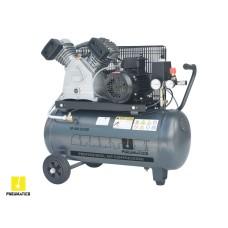 Compressor SP 420-2.2-50/100/200