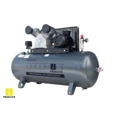 Compressor SP 690-4.0-100/270