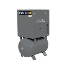 Skruvkompressor SP4CT-550-8-270/500