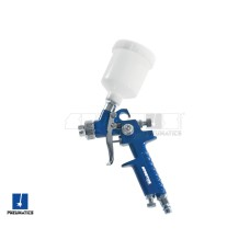 H.V.L.P Spray gun