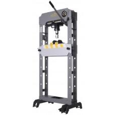 Workshop press 20T / 30T