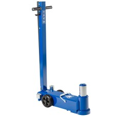Air Hydraulic Garage Jack