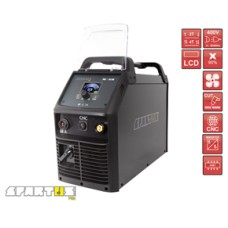 Plasmaskärare Pro Cut 85CNC
