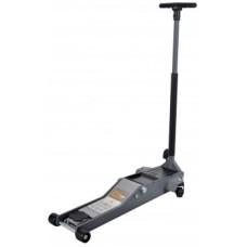 Garage Jack SNIT 2T 75 - 530 mm Foot pedal