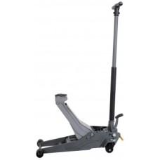 Garage Jack SNIT 2T 75 - 500 mm Foot pedal