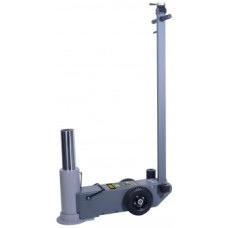 Lufthydraulisk domkraft S30-1H 30 TON 360 - 772 MM