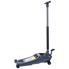 Garagedomkraft SNIT 3T 95 - 500 mm Fotpedal