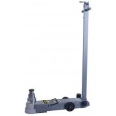 Lufthydraulisk domkraft S40-3 40 20 10 TON 125-404MM