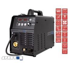 Mig/Mag welder Easy Mig 200