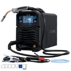 Mig/Mag welder Easy Mig 265