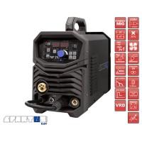 Mig/Mag svets Easy Mig 210S/210/215