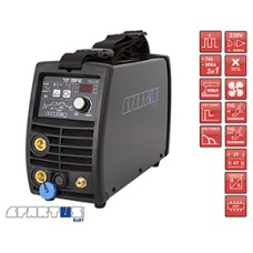 Tig welder Easy tig 205P DC