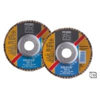 Sliprondell (Flap Disk)