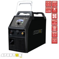 Plasmaskärare Pro Cut 125CNC
