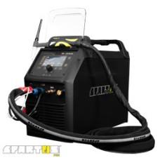 Tig welder Pro Tig 321P Ac/Dc