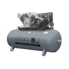 Kompressor SP 1000-7.5/500
