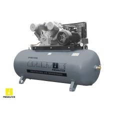 Compressor SP 1400-7.5/500
