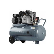 Kompressor SP 360-2,2- 50/100