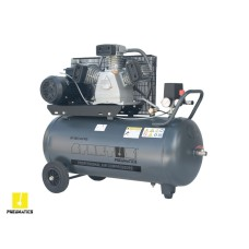 Compressor SP 580-3.0-50/100/200/270