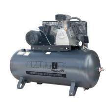 Kompressor SP 580-3.0-100/200/270
