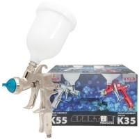 L.V.L.P sprutpistol K55