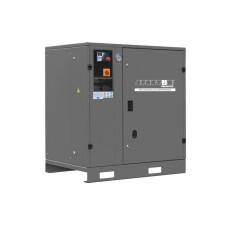 Skruvkompressor SP4C-550-8