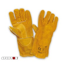 Welding Gloves 35cm