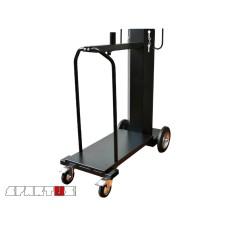 MIG / Tig welding cart