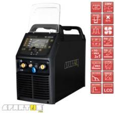 Tig Welder Pro Tig 225P Ac/Dc