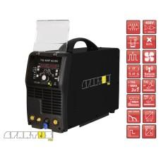 Tig welder Pro Tig 400P Ac/Dc