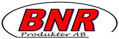 BNR Produkter AB Webbshop